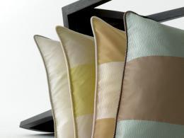 Spalnovy textil